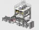 Automatisches Werkzeugwechselsystem