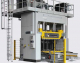 Multiprozess-Laborpresse 600t