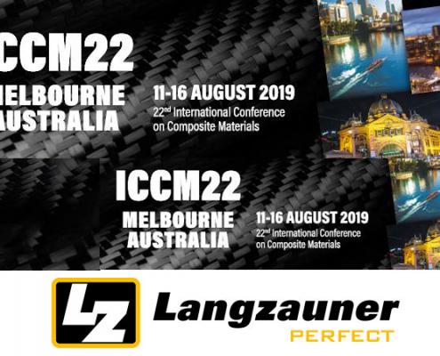 Australia ICCM 22