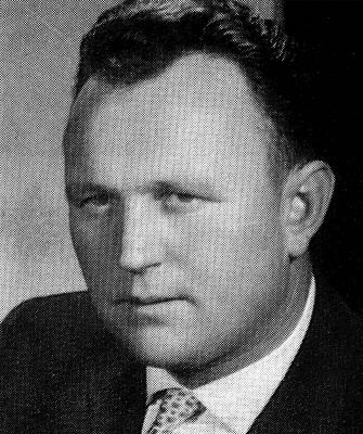 Eduard Langzauner