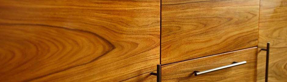 Maschine-Holzbearbeitung