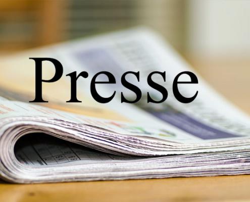 Presse Langzauner