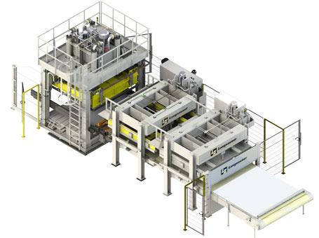 caravan-industrie-presse