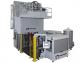 Automatisierung Presssystem