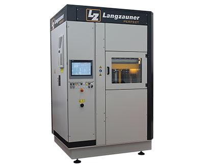 Laborpresse Hydraulikpressen